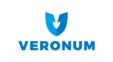Logo for Veronum.com