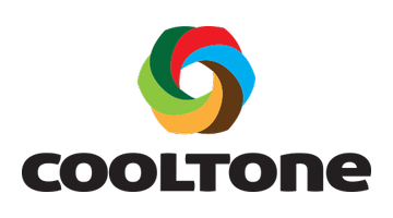 Logo for Cooltone.com