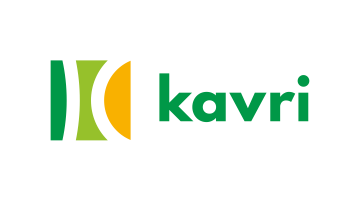 Logo for Kavri.com