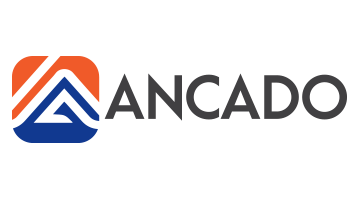 Logo for Ancado.com