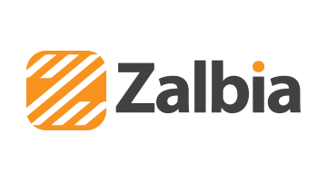 Logo for Zalbia.com