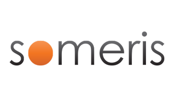 Logo for Someris.com