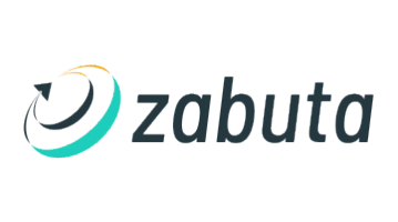 Logo for Zabuta.com