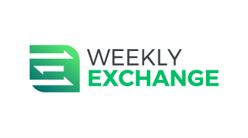 Logo for Weeklyexchange.com
