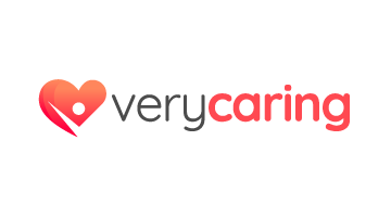 Logo for Verycaring.com