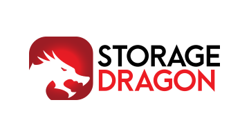 Logo for Storagedragon.com