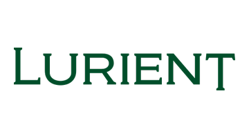 Logo for Lurient.com