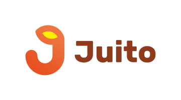 Logo for Juito.com