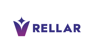 Logo for Rellar.com