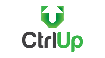 Logo for Ctrlup.com