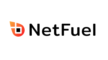 Logo for Netfuel.com