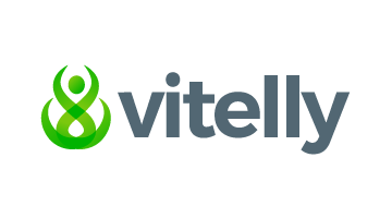 Logo for Vitelly.com