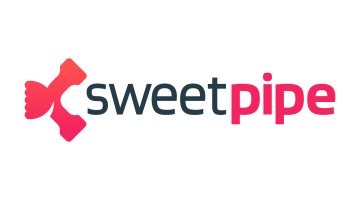Logo for Sweetpipe.com