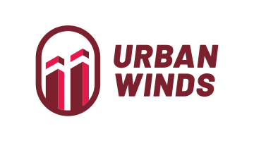Logo for Urbanwinds.com
