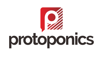 Logo for Protoponics.com