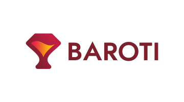 Logo for Baroti.com