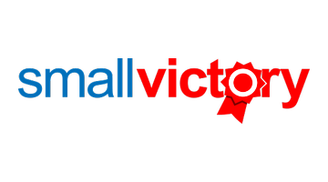 Logo for Smallvictory.com