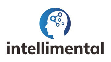 Logo for Intellimental.com