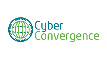 Logo for Cyberconvergence.com