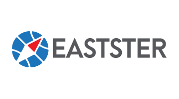 Logo for Eastster.com