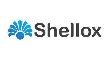 Logo for Shellox.com