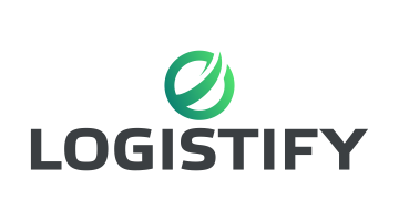 Logo for Logistify.com