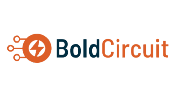 Logo for Boldcircuit.com
