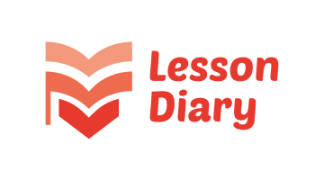 Logo for Lessondiary.com