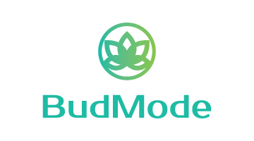 Logo for Budmode.com