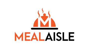 Logo for Mealaisle.com