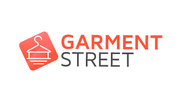 Logo for Garmentstreet.com