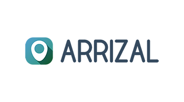 Logo for Arrizal.com