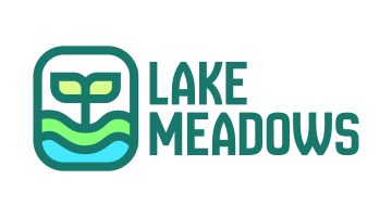 Logo for Lakemeadows.com