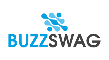Logo for Buzzswag.com