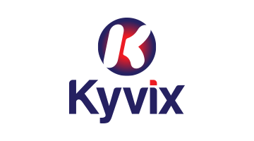 Logo for Kyvix.com