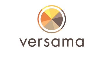 Logo for Versama.com