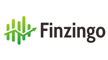 Logo for Finzingo.com