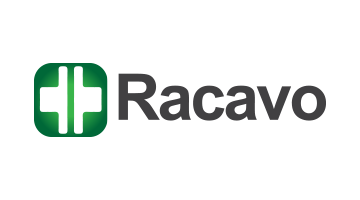 Logo for Racavo.com