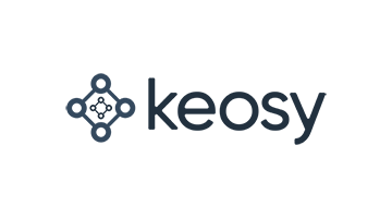 Logo for Keosy.com