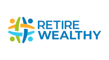 Logo for Retirewealthy.com