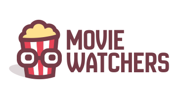 Logo for Moviewatchers.com