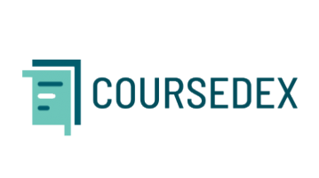 Logo for Coursedex.com
