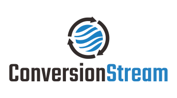Logo for Conversionstream.com