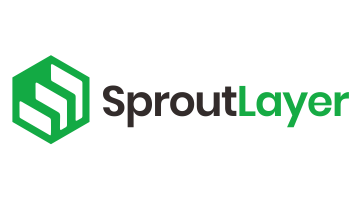 Logo for Sproutlayer.com
