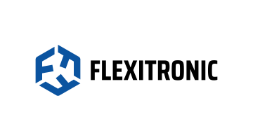 Logo for Flexitronic.com
