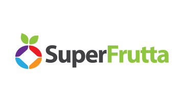 Logo for Superfrutta.com