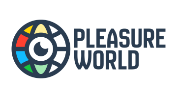 Logo for Pleasureworld.com
