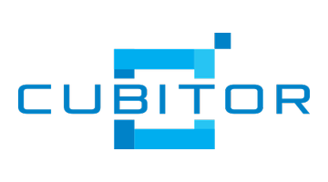 Logo for Cubitor.com