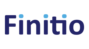 Logo for Finitio.com