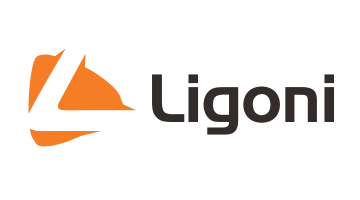 Logo for Ligoni.com